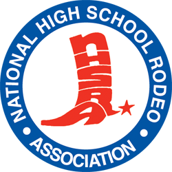 National High School Rodeo Association