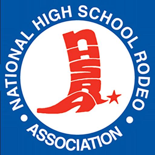 National High School Rodeo Association - NHSRA