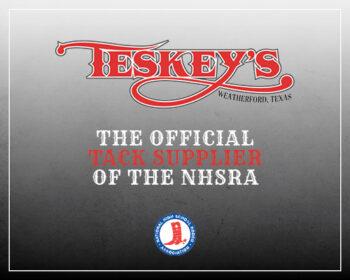 TESKY'S