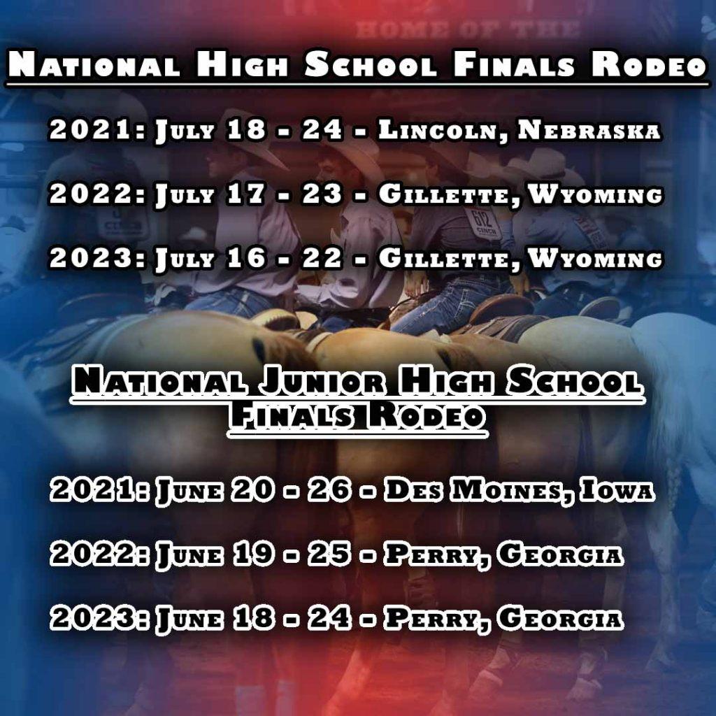 NJHFR Future-Dates-1024×1024